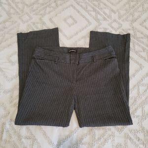 Lane Bryant Stretch Dress Slacks Sz 20